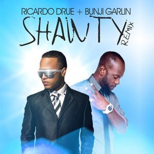 Shawty (Remix) - Single