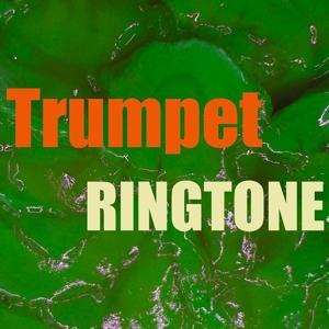 Trumpet Ringtone