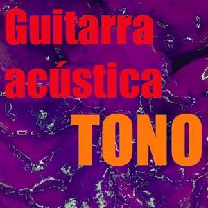 Tono Guitarra Acústica
