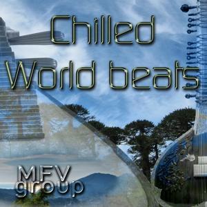 Chilled World Beats