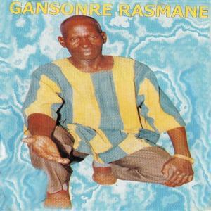 Gansonre Rasmane, vol. 4