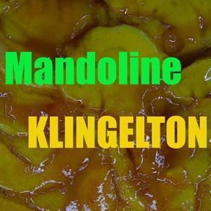 Mandoline klingelton