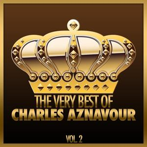 The Very Best of Charles Aznavour, Vol. 2