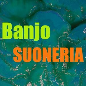 Suoneria banjo