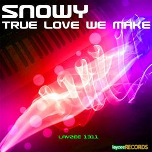 True Love We Make