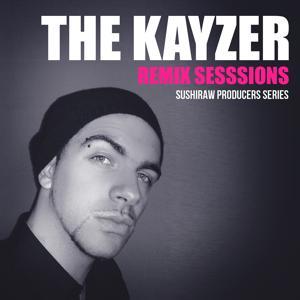 Remix Sessions