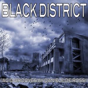 Black District