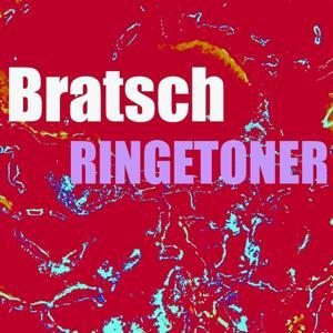 Bratsch ringetone