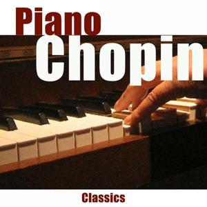 Chopin: Piano
