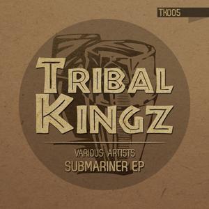 Submariner EP