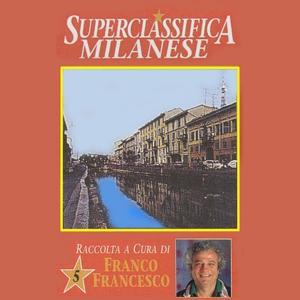 Superclassifica milanese, Vol. 5