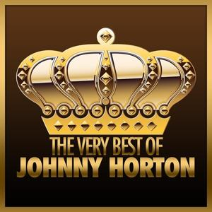 The Very Best of Johnny Horton