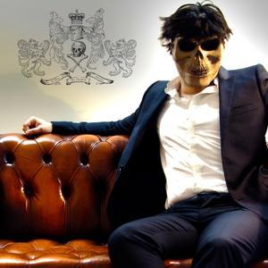 Mr. Deathx