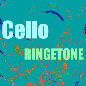 Cello ringetone