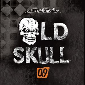 Old Skull, Vol. 9