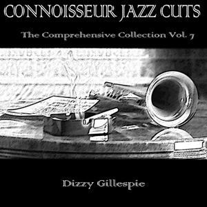 Conoisseur Jazz Cuts: The Comprensive Collection, Vol. 7