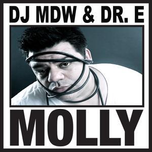 Molly (Miami Molly Mix)