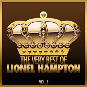 The Very Best of Lionel Hampton, Vol. 1
