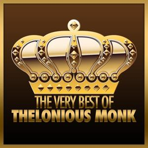 The Very Best of Thelonious Monk