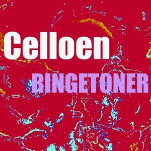 Celloen ringetone