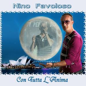 Con tutta l'anima (Neapolitan Songs - Nuovi melodici)