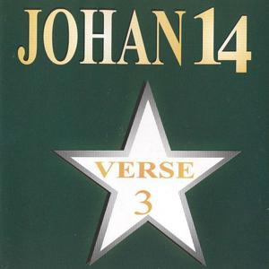 Johan 14: Verse 3