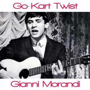 Go-Kart Twist