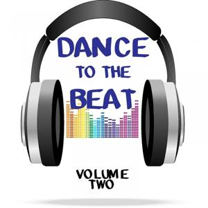 Dance To The Beat, Vol. 2