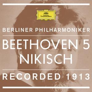 Beethoven: Symphony No.5 In C Minor, Op.67 - 1. Allegro con brio