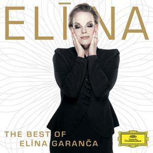 The Best Of Elina Garanca
