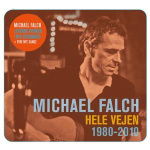 Hele Vejen 1980-2010