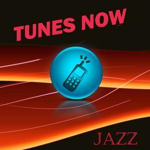 Tunes Now: Jazz Tones