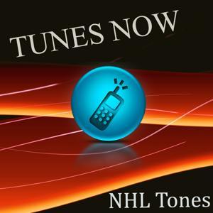 Tunes Now: NHL Tones