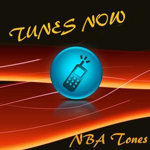 Tunes Now: NBA Tones