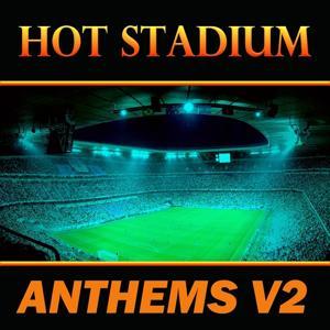 Hot Stadium Anthems, Vol. 2