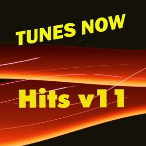 Tunes Now: Hits Vol. 11