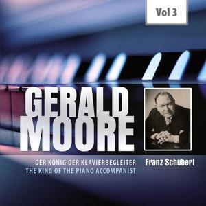Der König der Klavierbegleiter, Vol. 3