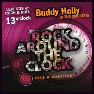 Rock Around the Clock, Vol. 13