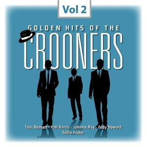 Crooners, Vol. 2