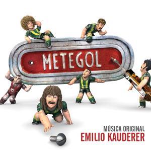 Metegol (Musica Original)