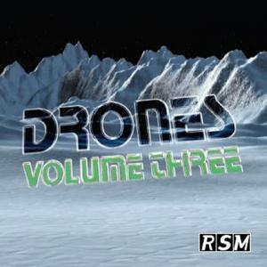 Drones Vol. 3