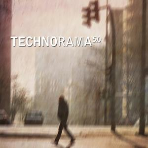 Technorama 5.0