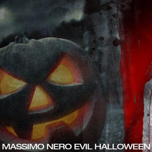 Evil Halloween