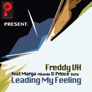 Leading My Feeling