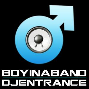 Djentrance (Trance + Metal Genre Mash)