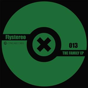 The Family EP