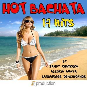 Hot Bachata