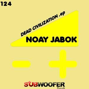 Dead Civilization