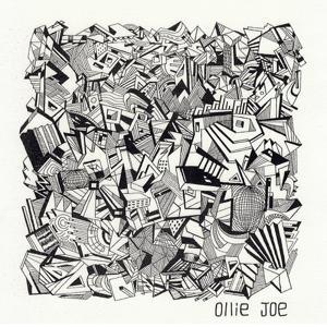 Ollie Joe