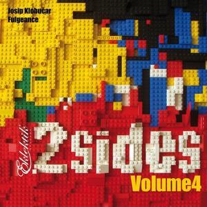 2sides, Vol. 4